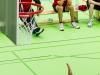 basketball-7759