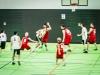 basketball-8055