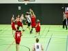 basketball-8103