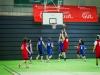 basketball-8237