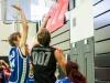 basketball-8253