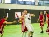 basketball-8325