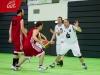 basketball-8344