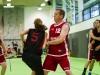 basketball-8355