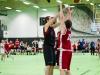basketball-8364