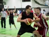 basketball-8400