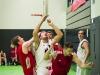 basketball-8422