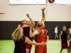 basketball-8741
