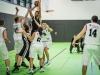 basketball-9462