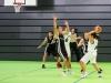 basketball-9464